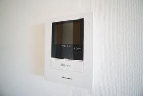 https://image.rentersnet.jp/64a7c906-4cc5-4fd8-b506-9d2e0edb2a27_property_picture_956_large.jpg_cap_設備