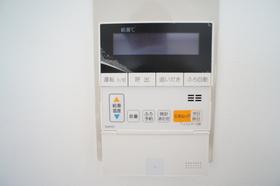 熊谷ハウス 101号室