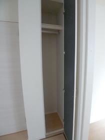 メゾンプラージュ 101号室