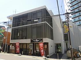 成増駅 徒歩5分
