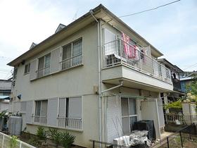ハイツ桜井