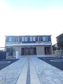 本厚木駅 バス29分「桜台」徒歩5分の外観画像