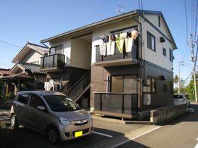 https://image.rentersnet.jp/64e04f50-a7be-451a-964b-b2a72faedb03_property_picture_953_large.jpg_cap_外観