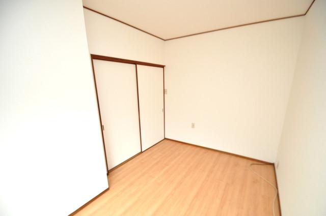 ビーフォレスト尼崎KANNAMI 解放感がある素敵なお部屋です。
