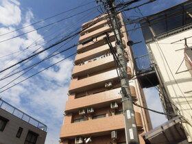 高座渋谷駅 徒歩27分の外観画像