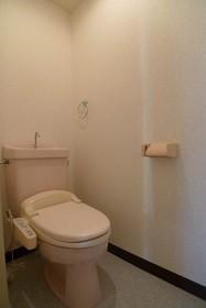 ドミール新田 401号室