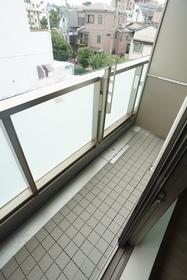 FIVE南大井 305号室