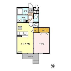 https://image.rentersnet.jp/65280a8e-5c1c-4a72-bbe3-20365d99f4d4_property_picture_1991_large.jpg_cap_間取図