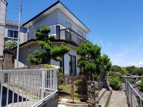 旧)渡瀬邸の外観画像