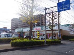 オフハウス青梅新町店