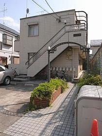メゾンM★耐震・耐火性に優れた旭化成へーベルメゾン★