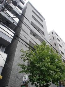 ミラージュ錦糸町の外観画像