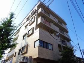 鹿島田駅 徒歩17分