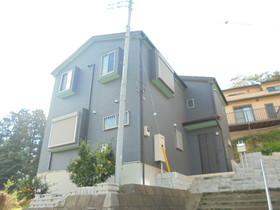 横浜元町ガーデン26の外観画像