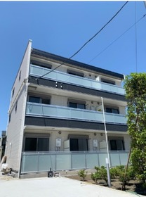 稲村ヶ崎駅 徒歩2分の外観画像