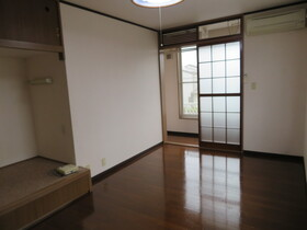 https://image.rentersnet.jp/659a9684-5f64-4a7b-8b1e-269b1d5ceaed_property_picture_959_large.jpg_cap_居室