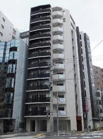 江戸川橋駅 徒歩6分の外観画像