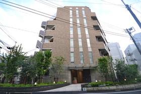 大塚駅 徒歩4分