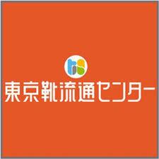 東京靴流通センター八王子大塚野猿街道店