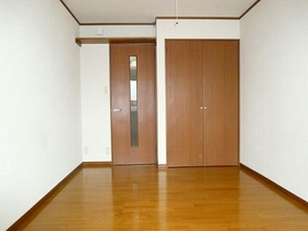 https://image.rentersnet.jp/65c1eaf7-f7b1-4223-bae7-87b8c680805b_property_picture_959_large.jpg_cap_居室