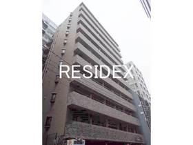 小伝馬町駅 徒歩5分の外観画像