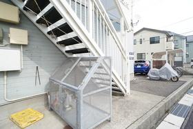 https://image.rentersnet.jp/65f06ad7-8d2b-483f-b1fa-c3899744db74_property_picture_956_large.jpg_cap_共用設備