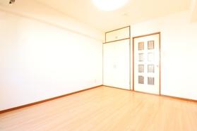 ベルハイツ 202号室