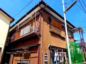 高田駅 徒歩7分