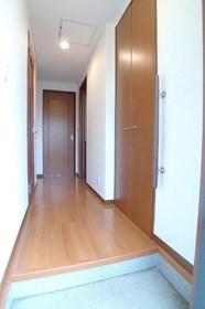 ケーワイコート 105号室