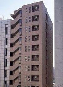 フレグランス川崎の外観画像