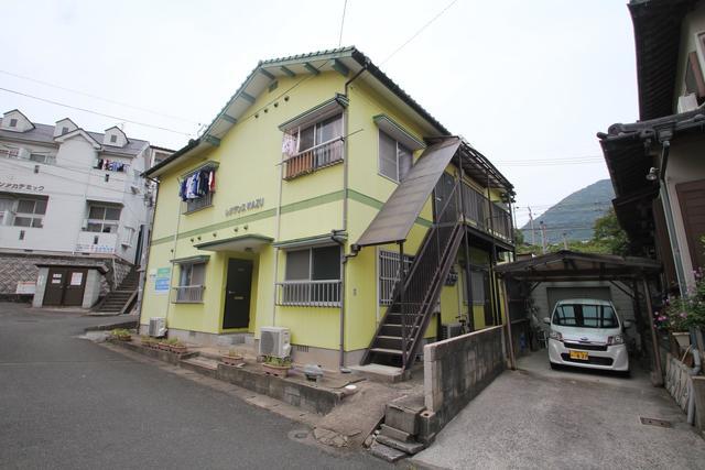 https://image.rentersnet.jp/668e116d-a628-404b-abe3-a1a745f64100_property_picture_3193_large.jpg