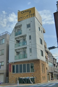 センチュリースペース蒲田3丁目 402号室