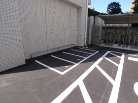 シェフルール雪が谷大塚ステーションスイート 1101号室