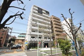 田町駅 徒歩8分共用設備