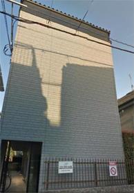 高島平駅 徒歩25分の外観画像