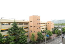 https://image.rentersnet.jp/6731cec3-4a46-4a80-b9eb-ea50cdd9bc8d_property_picture_1992_large.jpg_cap_景色