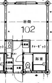 https://image.rentersnet.jp/67333890-85b8-4eb8-afb2-0b53e2f02b98_property_picture_959_large.jpg_cap_間取図