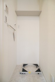 カーサ・デ・コリーナ 101号室