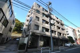 赤坂駅 徒歩8分その他