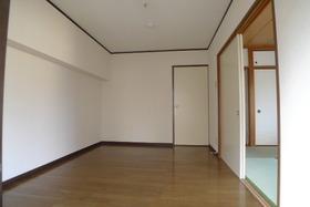 ハイツマチダ 101号室