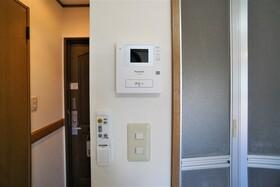https://image.rentersnet.jp/675da413-0410-4176-99c2-c84f999d040d_property_picture_956_large.jpg_cap_設備