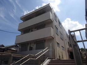 Terrace Tの外観画像