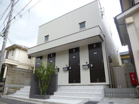 Maison de Forte人気の耐震耐火構造旭化成ヘーベルメゾン