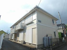 本厚木駅 バス20分「荻野新宿」徒歩4分の外観画像