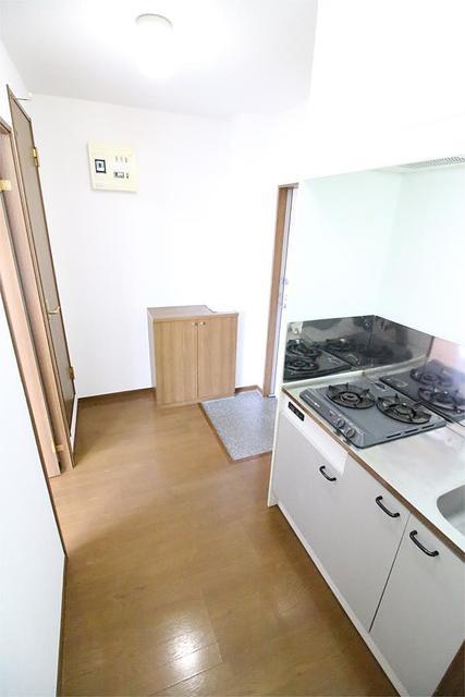 アンプルールフェール和勇トイレ