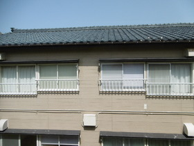 https://image.rentersnet.jp/679d927983ea451af3fbdca2ce0ed5de_property_picture_1991_large.jpg_cap_景色