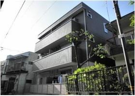 京成関屋駅 徒歩3分の外観画像