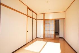 エコー・ワイ・エス 402号室