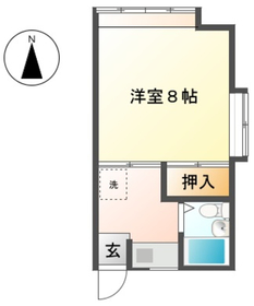 https://image.rentersnet.jp/67ba7070-97e2-4e46-8a88-8f6e99621185_property_picture_959_large.jpg_cap_間取図