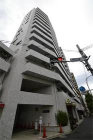 代官山駅 徒歩3分の外観画像